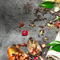 Slim Tea, Slimming Tea, Weight Loss Tea: Australia