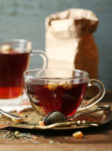 Slim Tea, Slimming Tea, Weight Loss Tea: Australia